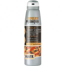 LEROY CZECH Repelent PREDATOR FORTE spray 150 ml