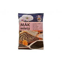 Semix Mák mletý 200 g