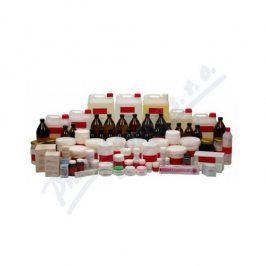 Vakos Tableta methioninu 0.5 CSC 50 ks