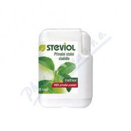 VIRDE SPOL.S R.O. Steviol tbl. 200
