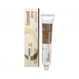 Pharcos Cromovit krém 40 ml