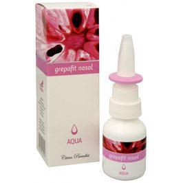 Energy Grepofit Nosol aqua 20 ml