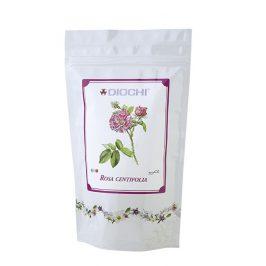 Diochi Rosa centifolia (růže stolistá) - čaj 60 g