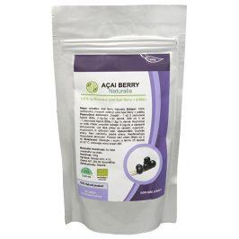 Naturalis Acai Berry Naturalis 100 g