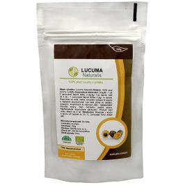 Naturalis Lucuma Naturalis 100 g
