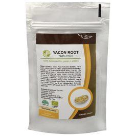 Naturalis Yacon Naturalis 100 g