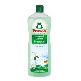 Frosch Univerzální neutrální čistič 1000 ml