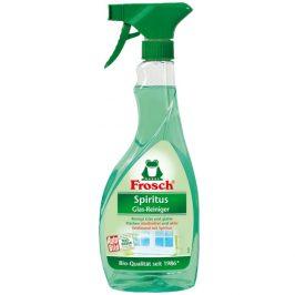 Frosch Čistič skel Spiritus 500 ml