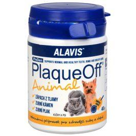 Proden PlaqueOff PlaqueOff™ Animal 40 g