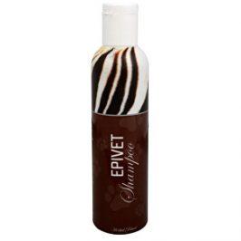 Energy Epivet šampon 200 ml