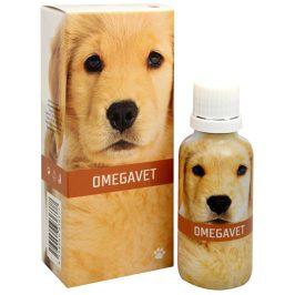 Energy Omegavet 30 ml