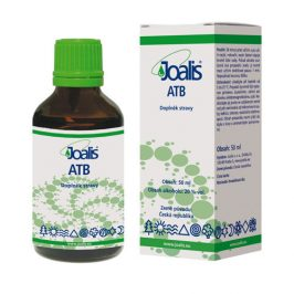 Joalis Joalis ATB 50 ml