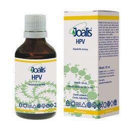 Joalis Joalis HPV 50 ml