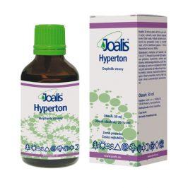 Joalis Joalis Hyperton 50 ml
