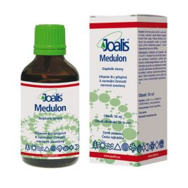 Joalis Joalis Medulon 50 ml