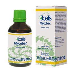 Joalis Joalis Mycobac 50 ml