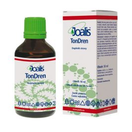 Joalis Joalis TonDren 50 ml