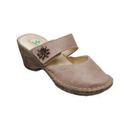 SANTÉ Zdravotní obuv dámská N/309/1/43 béžová 42