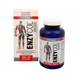 Simply You ENZYCOL DNA 100 tob. + 40 tob. ZDARMA