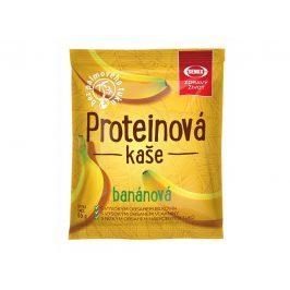 Semix Proteinová kaše banán 65g
