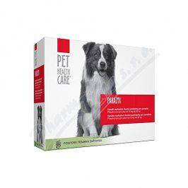 Pet Health Care Parazyx pro psy od 15kg do 30kg tbl.44