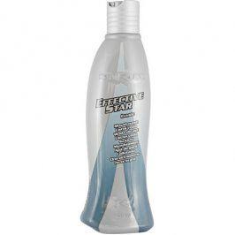 Starlife EFFECTIVE STAR BASIC 250 ml