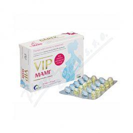ARDEZ Pharma, spol. s r.o., Kosoř VIP mami 30 tablet + 30 kapslí