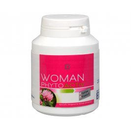 LR health & beauty Woman Phyto Activ 90 kapslí