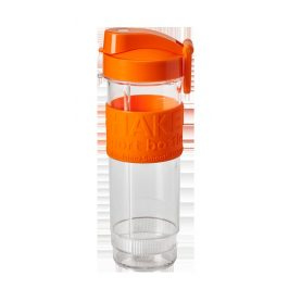 Concept Náhradní nádoba Active Smoothie 570 ml SB 3381 oranžová