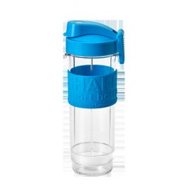 Concept Náhradní nádoba Active Smoothie 570 ml SB 3384 modrá