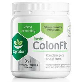 Topnatur ColonFit Basic 180 g
