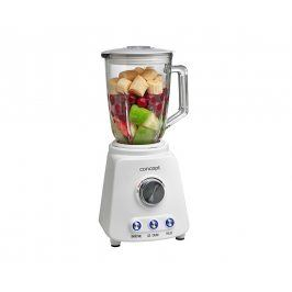 Concept Smoothie mixér 1,5 l ICE CRUSH PULSE SM-3420