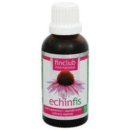 Finclub Fin Echinfis 100 ml
