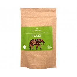 Good Nature Ajurvédska káva Tulsi, antioxidační účinky, 100 g
