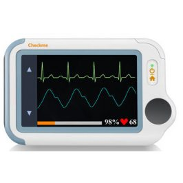 Viatom Checkme™ LITE EKG Monitor