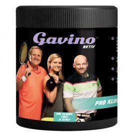Gavino Gavino AKTIV PRO KLOUBY PLUS 700 g