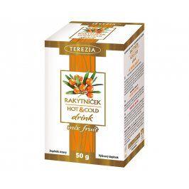 Terezia Company Rakytníček HOT & COLD drink 50 g