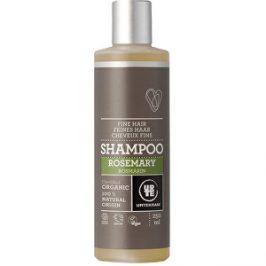 Urtekram Šampon rozmarýnový 250 ml BIO