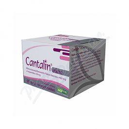 MOENIA Cantalin micro tbl. 96