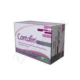 MOENIA Cantalin micro tbl. 32