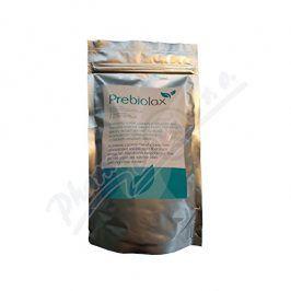 PHARMAVISION S.R.O. PrebioLax 200g
