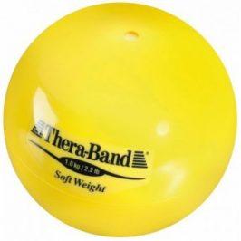 Thera-Band Medicinbal 1 kg