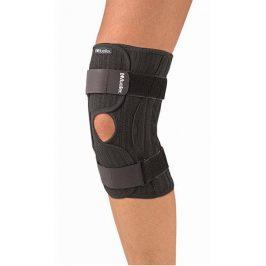 Mueller Mueller Elastic Knee Brace - Ortéza na koleno vel. S/M