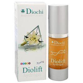 Diochi Diolift Hydrogel 30 ml