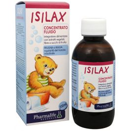 Olimpex Trading Isilax 200 ml