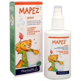 Olimpex Trading Mapez spray 100 ml
