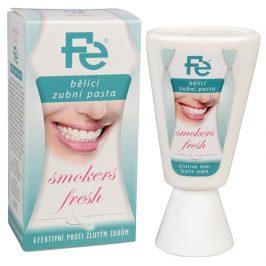 Cyndicate Bělící zubní pasta Smokers Fresh 90 g