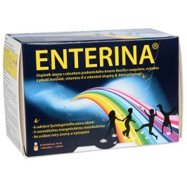 Enterina 80 ml