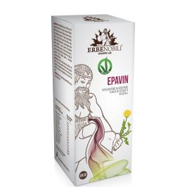 Erbenobili Epavin 50 ml