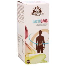 Erbenobili Lactobaob